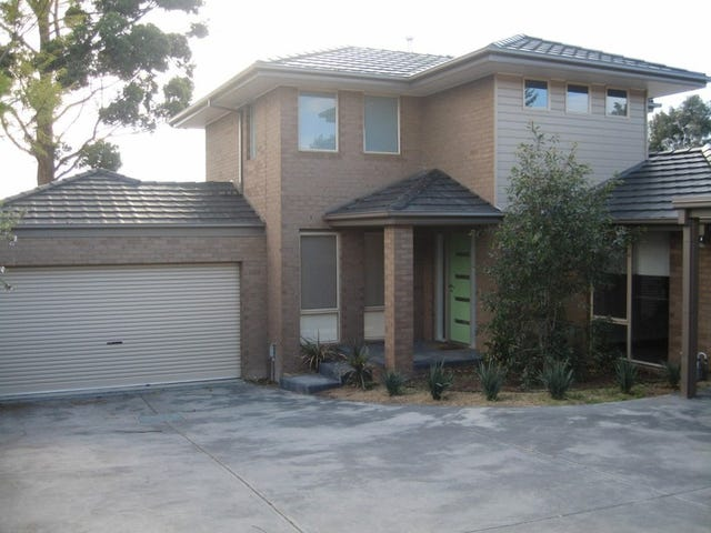 2/71 Waverley Road, Chadstone, Vic 3148