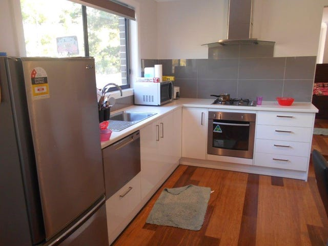 1/26 Canaan Ave, Figtree, NSW 2525
