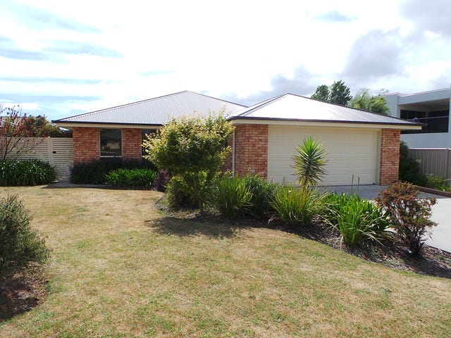 1 Links Court, Shearwater, Tas 7307