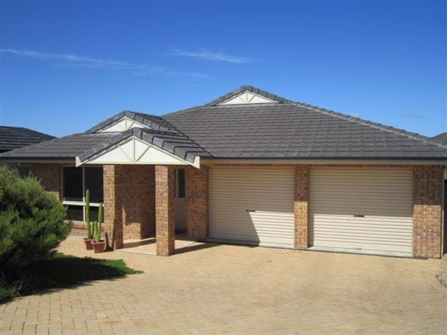 9 Lakeview Ave, Port Lincoln, SA 5606