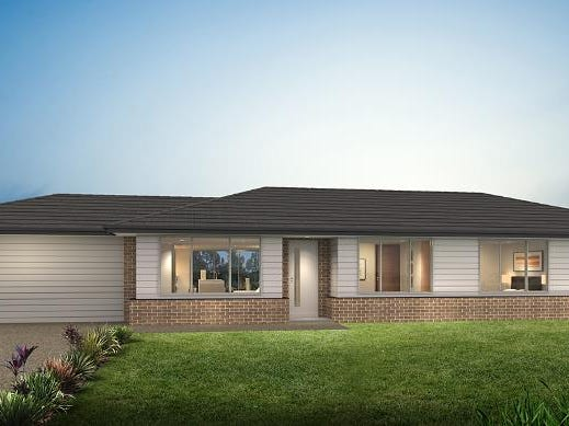 3503 Proposed Road, Spring Farm, NSW 2570