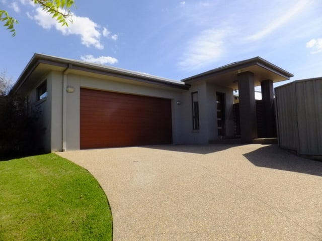 14 Swallow Street, Thurgoona, NSW 2640