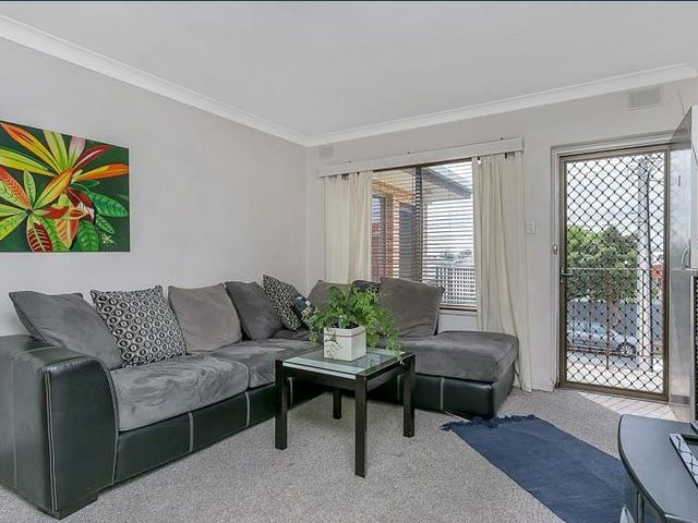 7/1A Darebin Street, Mile End, SA 5031