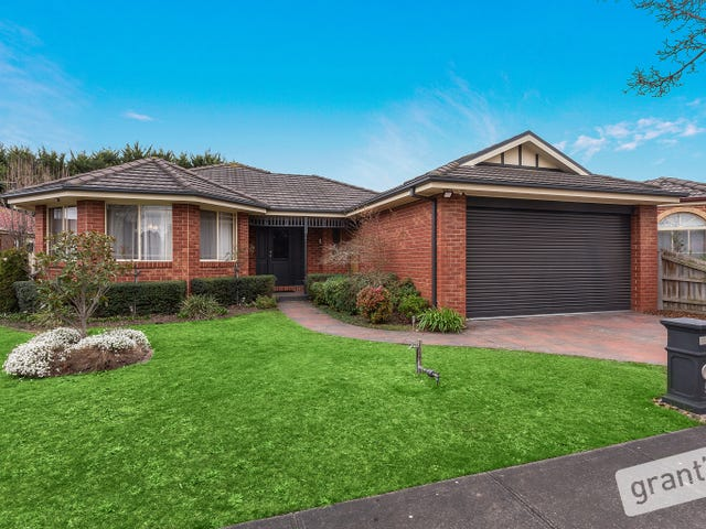 5 Silver Birch Court, Narre Warren South, Vic 3805