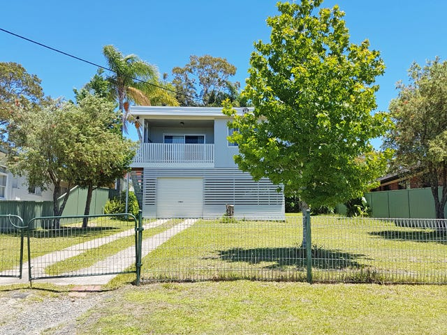 20 Middlesex Avenue, Gorokan, NSW 2263