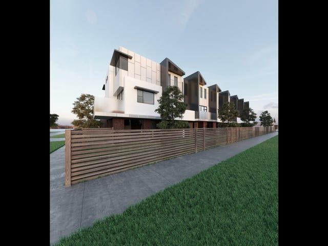 Glenroy, Vic 3046