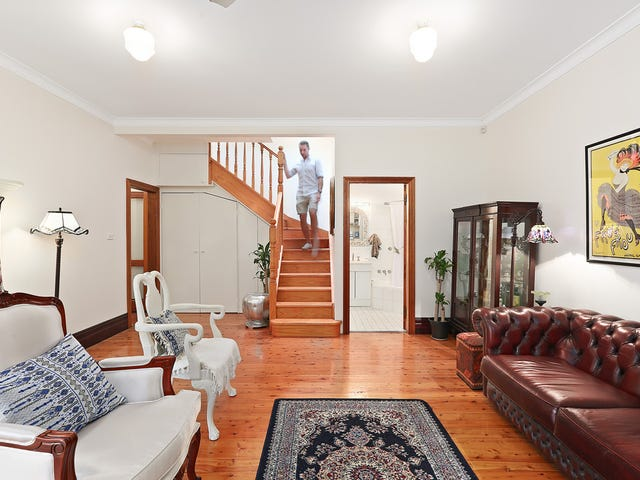152 Corunna Road, Stanmore, NSW 2048