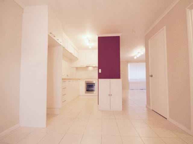 380 Carrington Street, Adelaide, SA 5000