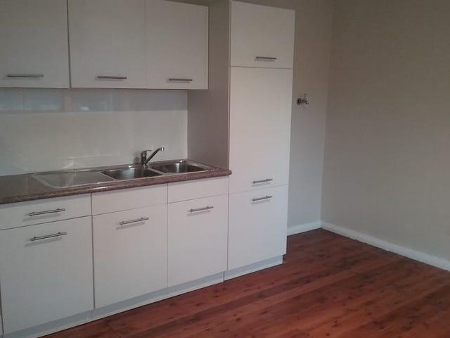 7A Lynwood Avenue, Doonside, NSW 2767