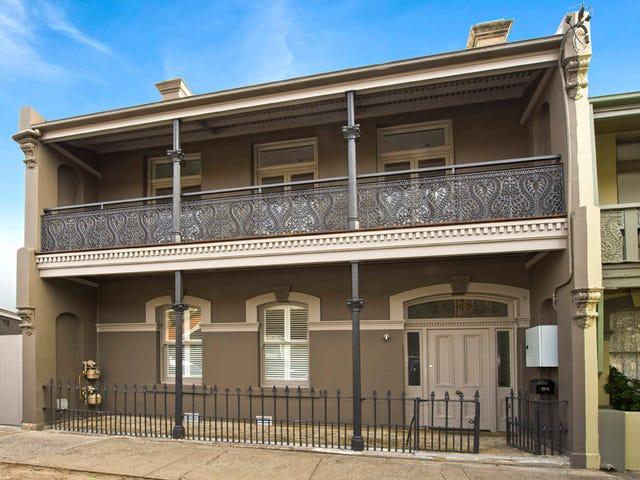 185 Bronte Road, Waverley, NSW 2024