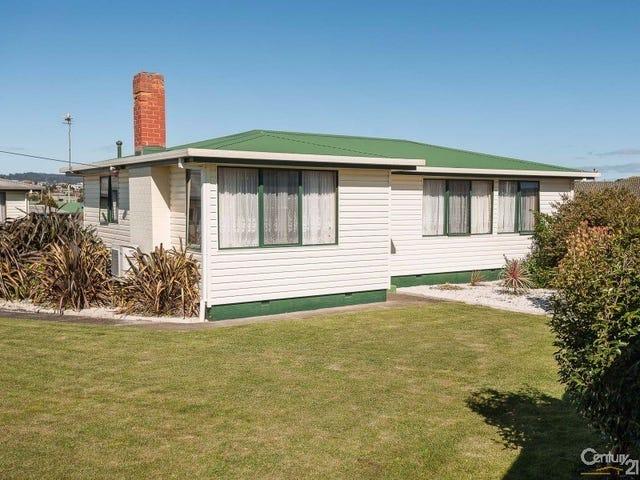 43 Triton Road, East Devonport, Tas 7310