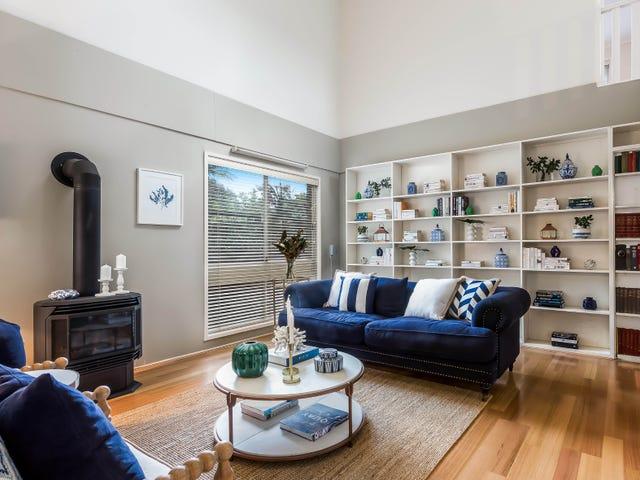 31A Foley Street, Gwynneville, NSW 2500