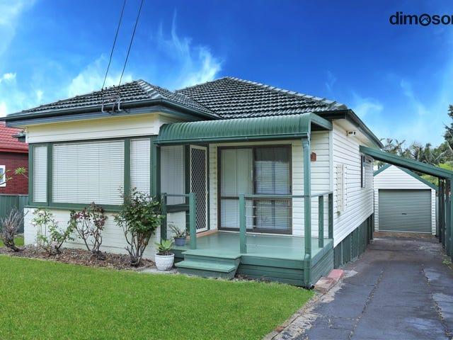 20 Parker Street, Port Kembla, NSW 2505