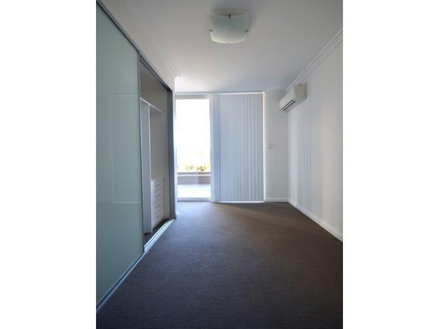 G03A/78 Marlborough Road, Homebush West, NSW 2140