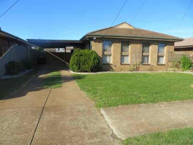 60 Rees Road, Melton South, Vic 3338