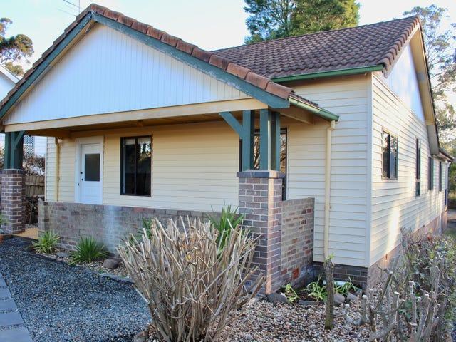 37 Sheffield Road, Bowral, NSW 2576