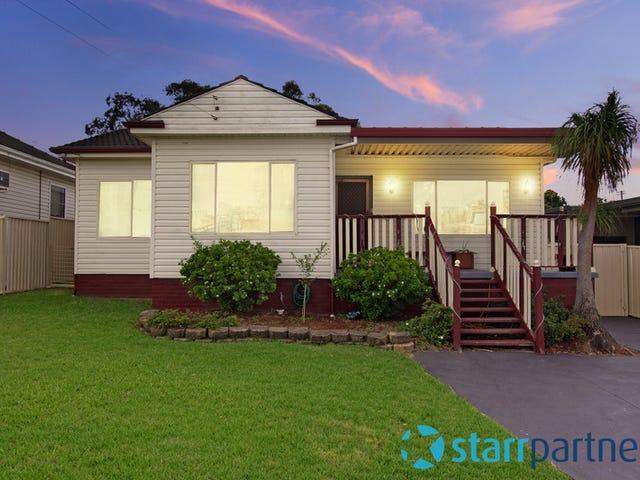 251 Desborough Road, St Marys, NSW 2760