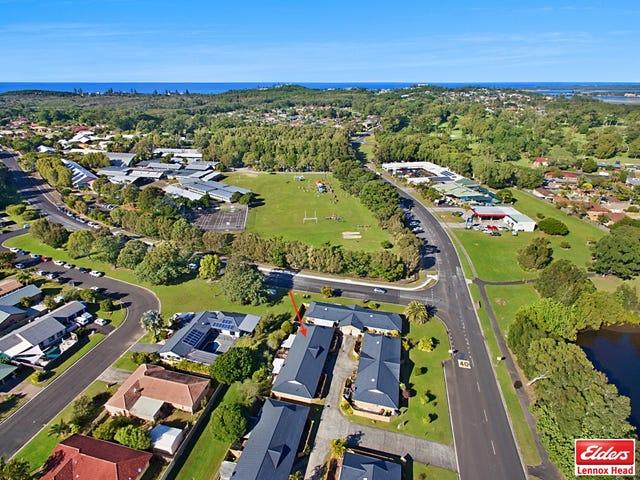 16/13-23 Links Avenue, East Ballina, NSW 2478