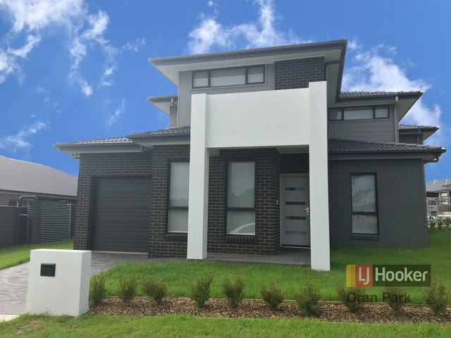 103 Holden Drive, Oran Park, NSW 2570