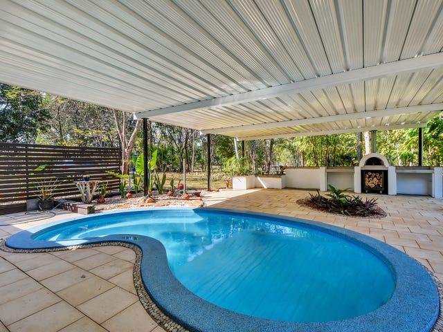 440 Whitewood Road, Howard Springs, NT 0835