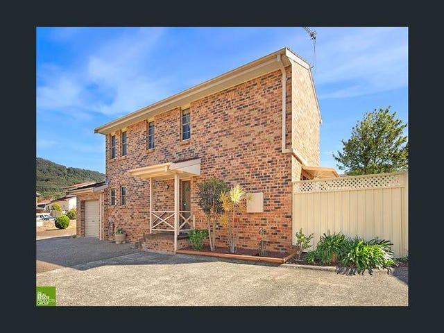 1/5 Robert Street, Corrimal, NSW 2518