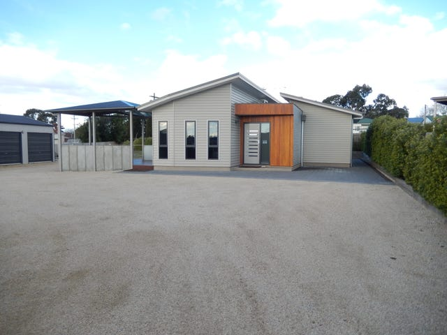 3 High Moor Court, Longford, Tas 7301