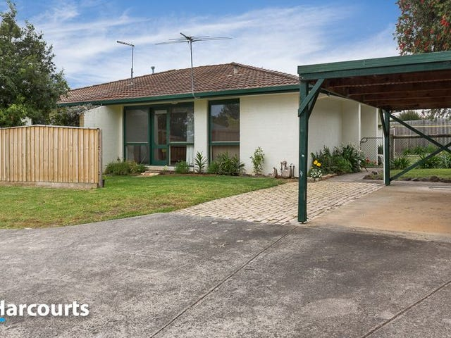 6/42 Park Road, Crib Point, Vic 3919