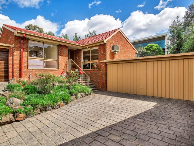 6/17 Fullwood Parade, Doncaster East, Vic 3109