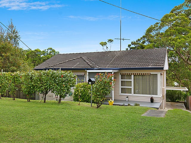 40 Merran Avenue, Charlestown, NSW 2290
