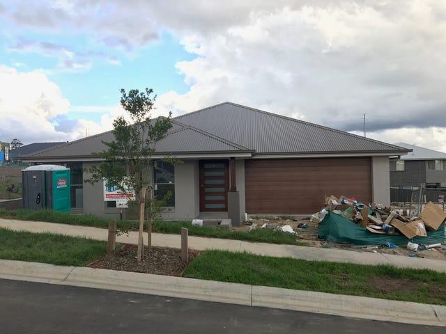 18 Lustre Street, Cobbitty, NSW 2570