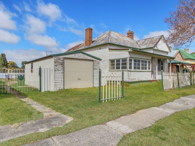 27 Lagoon Street, Goulburn, NSW 2580