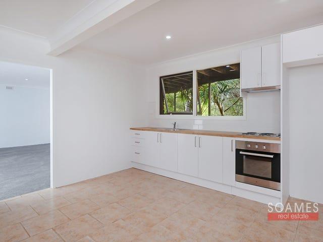 1/26 Billarga Road, Westleigh, NSW 2120