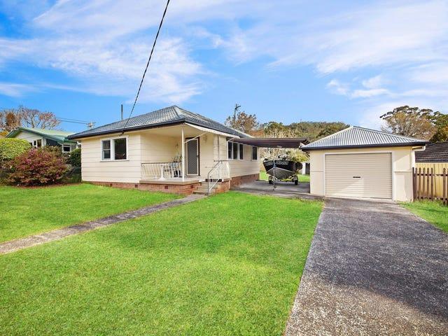 8 Bradys Gully Road, North Gosford, NSW 2250