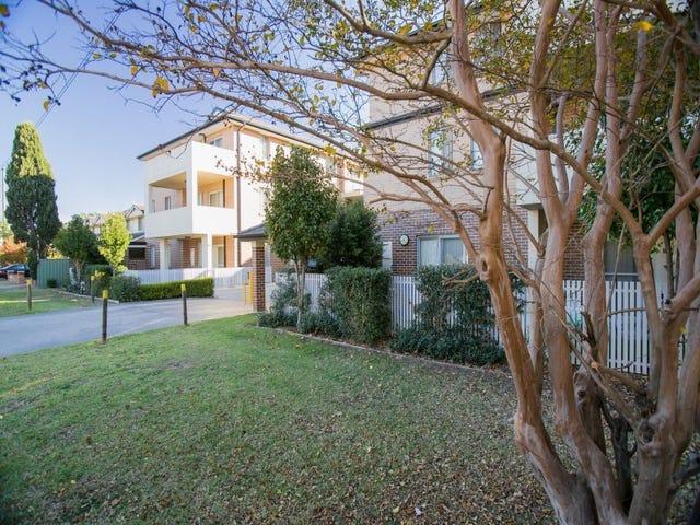 8/13-17 Regentville Road, Jamisontown, NSW 2750