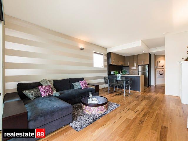 6/229 Adelaide Terrace, Perth, WA 6000