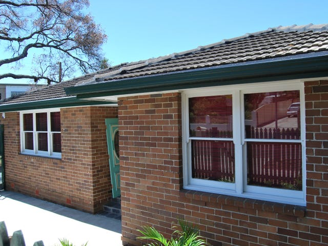 72 Smiths Avenue, Hurstville, NSW 2220