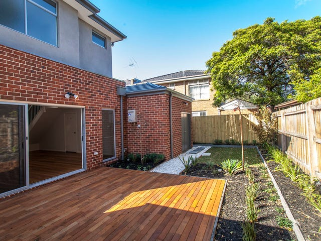 3/53 View Street, Clayton, Vic 3168