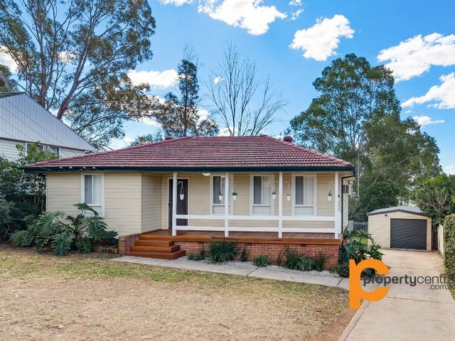21 Brewongle Avenue, Penrith, NSW 2750