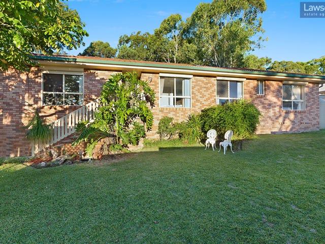18 Stirling Street, Rathmines, NSW 2283
