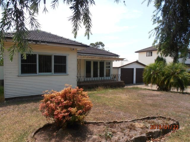 24 Carrington Street, Seven Hills, NSW 2147