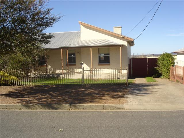 6 Aidas Court, Port Lincoln, SA 5606