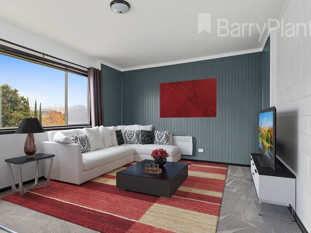 13/780 Warrigal Road, Malvern East, Vic 3145