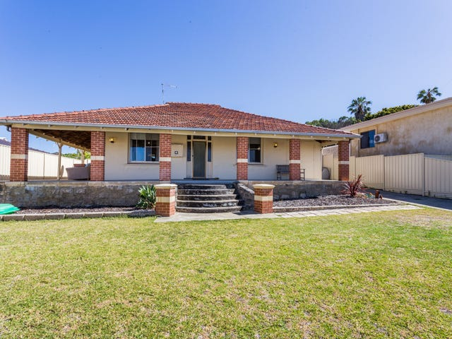 24 Barrington Street, Spearwood, WA 6163