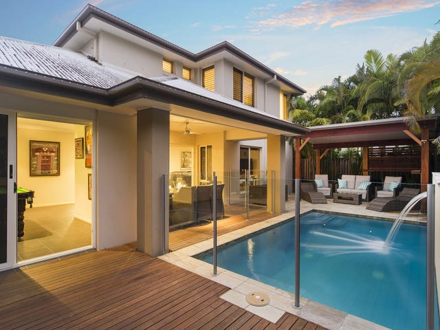 23 Buccaneer Way, Coomera Waters, Qld 4209