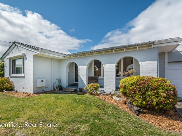 140 Collingwood Road, Collingwood Park, WA 6330