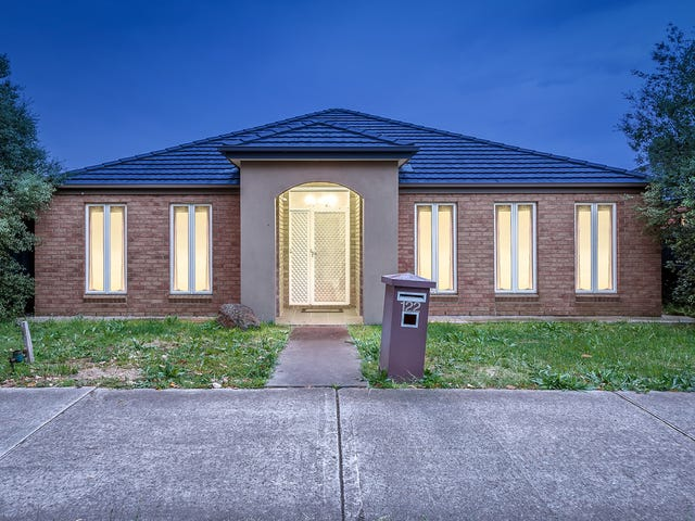 122 Williamsons Road, South Morang, Vic 3752