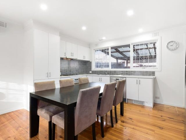 7/69 Normanby Road, Caulfield North, Vic 3161
