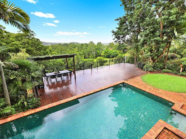 49-63 Camp Flat Road, Bli Bli, Qld 4560