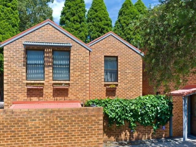 2/12A Leys Avenue, Lilyfield, NSW 2040