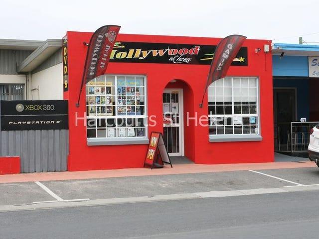 25 Quail Street, St Helens, Tas 7216